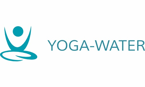 Yoga-Water | Sup Yoga Institute
