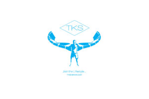 tks_100cyan_for-web